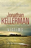 Victims (Alex Delaware, #27)