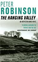 The Hanging Valley (Inspector Banks #4)