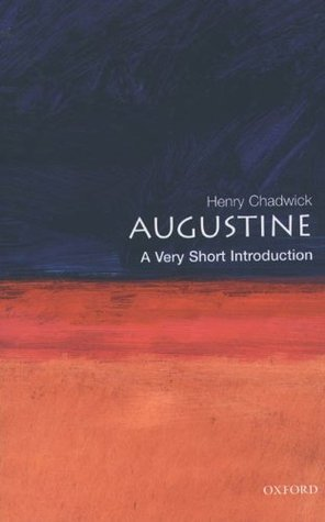 Augustine-A-Very-Short-Introduction-Very-Short-Introductions-