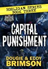 Capital Punishment by Dougie Brimson