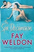 The Spa Decameron