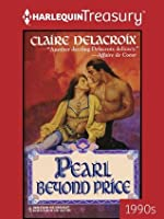 Pearl Beyond Price (Harlequin Historical)