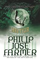 Lord Tyger (Grandmaster Series) (Grand Master Novels (Titan Books))