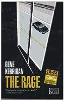 The Rage (World Noir)