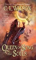 Queen of Song and Souls (Tairen Soul)
