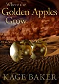 Where the Golden Apples Grow