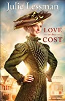 Love at Any Cost (The Heart of San Francisco, #1)