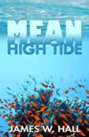 Mean High Tide (Thorn #3)