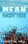 Mean High Tide (Thorn #3)