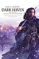 Dark Haven (Chronicles of the Necromancer)