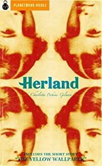 Herland (1915) (includes