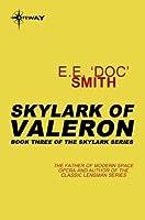 Skylark of Valeron: Skylark Book 3