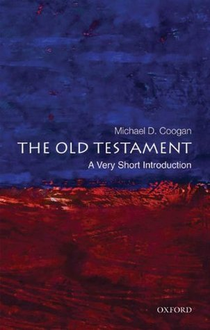 The-Old-Testament-A-Very-Short-Introduction-Very-Short-Introductions-