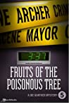 Fruits of the Poisonous Tree (Joe Gunther #5)