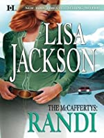 The McCaffertys: Randi (The McCaffertys Series Book 4)
