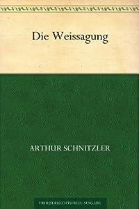 Die Weissagung