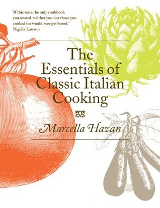 The-Essential-of-Cooking