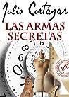 Las armas secretas by Julio Cortázar