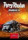 Perry Rhodan Neo Paket 4 by Leo Lukas