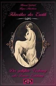 Klassiker der Erotik 2: Der gelüftete Vorhang oder Lauras Erziehung