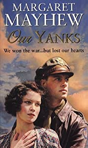 Our Yanks