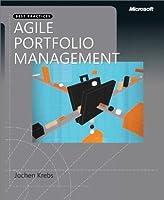 Agile Portfolio Management