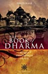 The Book of Dharma: Making Enlightened Choices