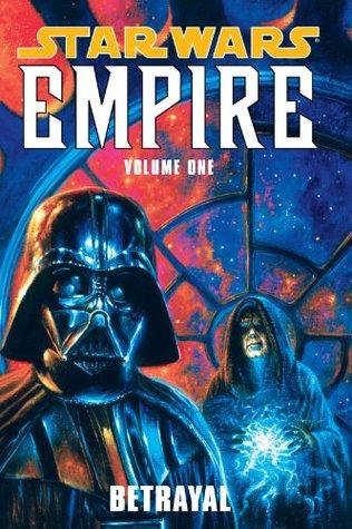 Star Wars by Scott Allie