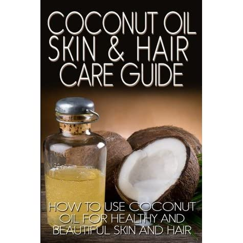 related literature for coconut oil There are a lot of coconut-derived ingredients ranging from coconut oil to coconut flour and even coconut  related features  arts african literature, the.