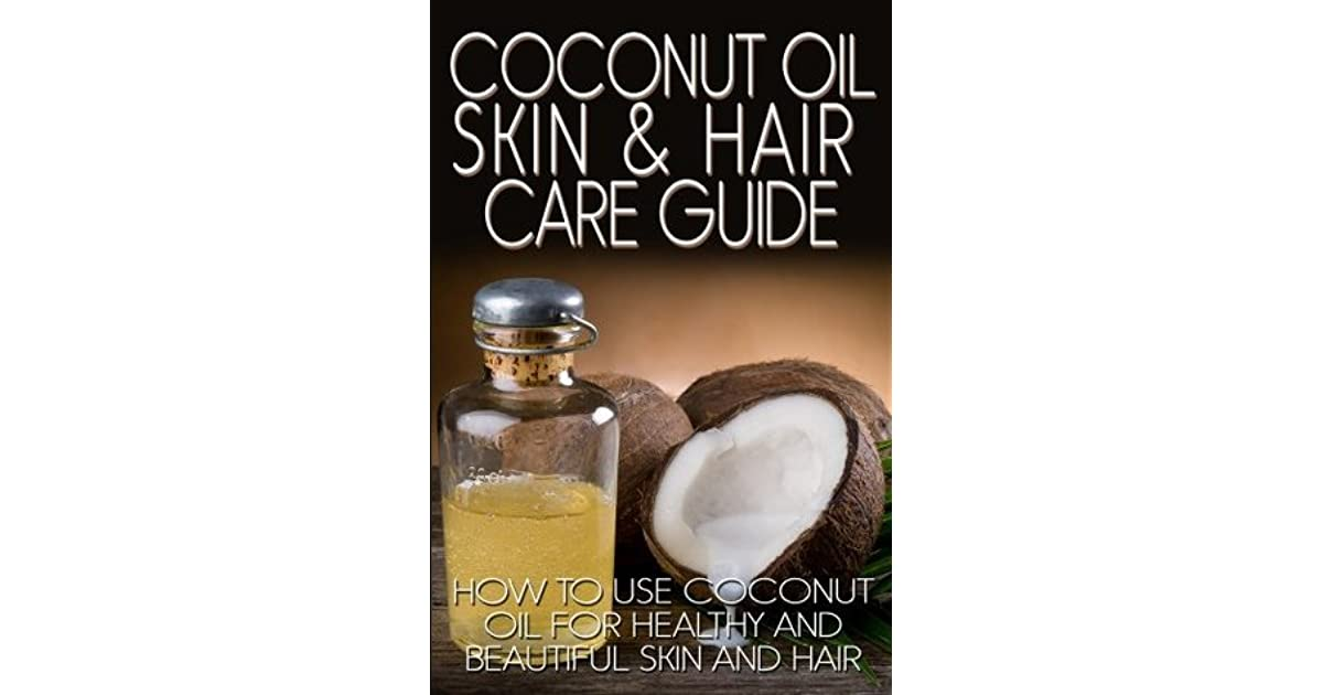 Shop Coconut Oil