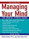 Managing Your Min...