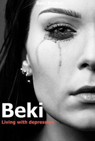 Beki: Living with Depression