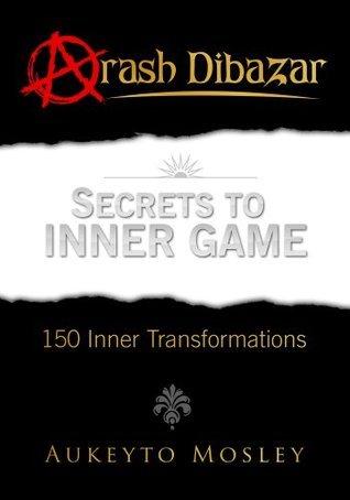 Secrets to Inner Game  150 Inn