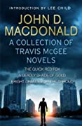 Travis McGee: Books 4-6: Introduction by Lee Child