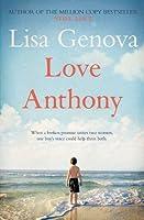 Love Anthony