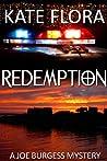 Redemption (Joe Burgess, #3)