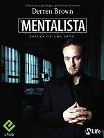 Il Mentalista (Italian Edition)