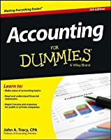 accounting for dummies 5th edition pdf free download