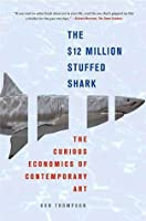 shark stuffed million dollar economics contemporary curious books thompson wealth start don amazon edition kindle growing ins inequality income run