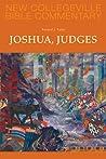 Joshua, Judges: Volume 7