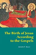 The Birth of Jesus According to the Gos…