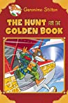 The Hunt for the Golden Book (Geronimo Stilton Special Edition) audiobook download free