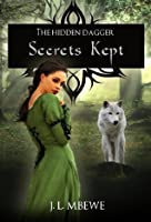 Secrets Kept (The Hidden Dagger)