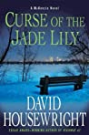 Curse of the Jade...