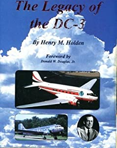 The Legacy of the DC-3