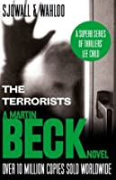 The Terrorists (The Martin Beck series, Book 10)