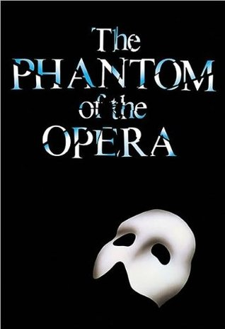The Phantom of the Opera - Full Version [Annotated] (Literary Classics Collection)