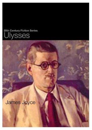 Ulysses (20th Century Fiction)