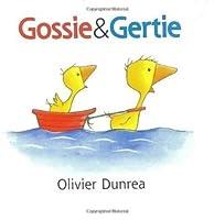 Gossie and Gertie (Gossie & Friends)