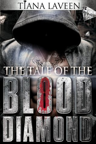 The Tale of the Blood Diamond